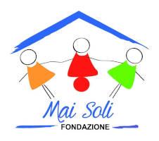 Fondazione Mai Soli Onlus